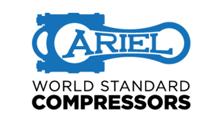 Ariel Compressores