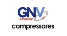 GVN Junqueira Compressores