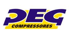 PEG Compressores