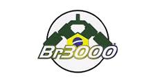 Br 3000