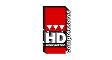 HD Compressores