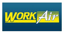 Work Air